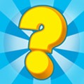 quiz story game - Quiz Story Game