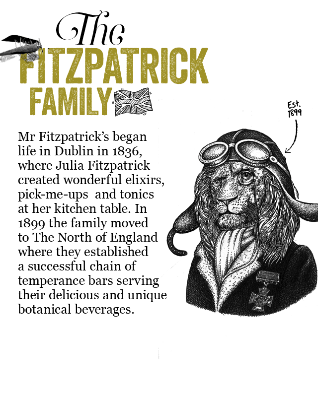 1011Mr.Fitzpatrick_Story_Slides_AW_Updated