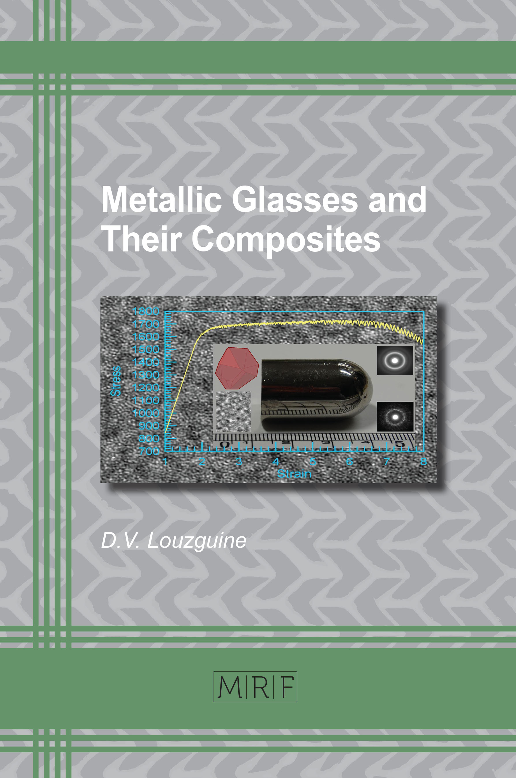 metallic glasses and their
