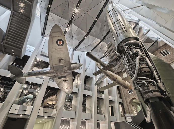 Image: Imperial War Museum