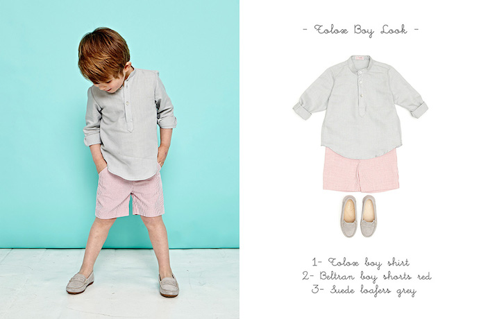 MRFOX-la-coqueta-beltram-shorts