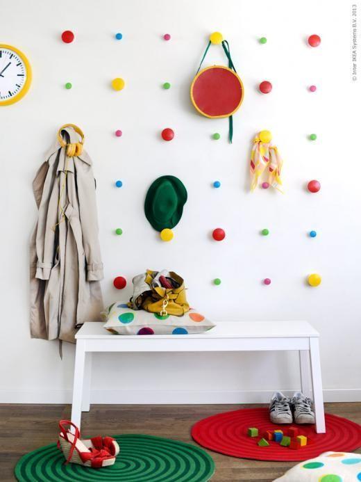 Image: Kidsmopolitan