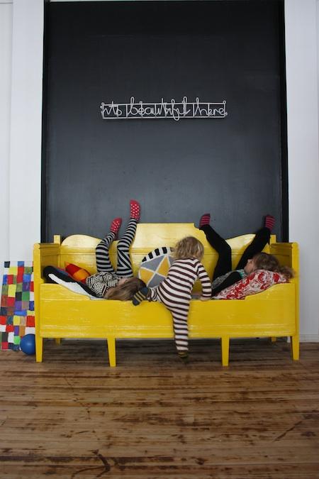 Image: KidsRoom.dk