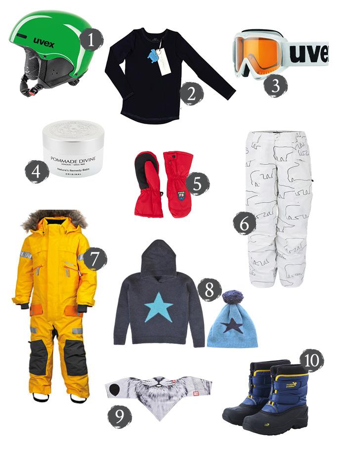 mrfox_ski-packing-list
