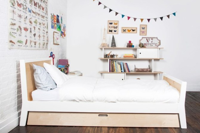 Mr-Fox-Oeuf-Sparrow-Trundle-Bed-