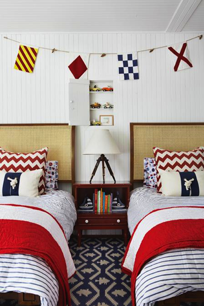 MrFox-nautical-boys-bedroom-5
