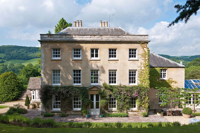 MrFox-sheepscombe-house-cotswold-luxury-UK-homestay