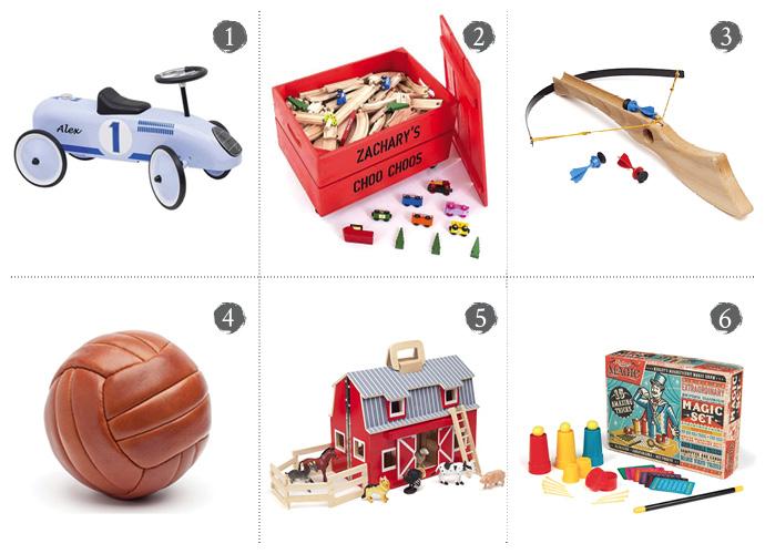 MRFox_Maggie-bolger-best-toys
