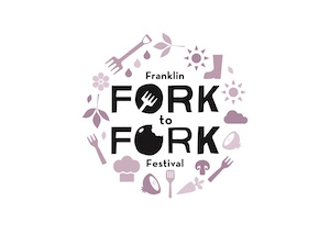 Fork to Fork Festival