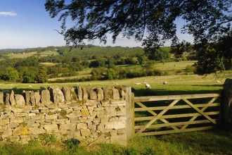 Things to DO in the Cotswolds with Kids