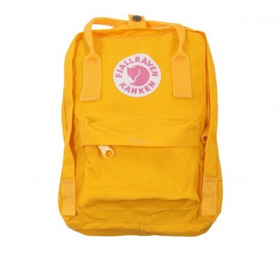 Mini Kanken Back Pack