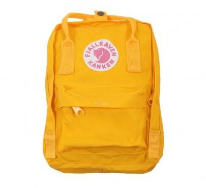 Mini Kanken Back Pack