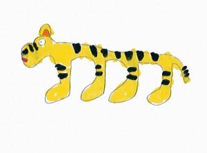 MrFox_Sagoskatt_TigerDrawing