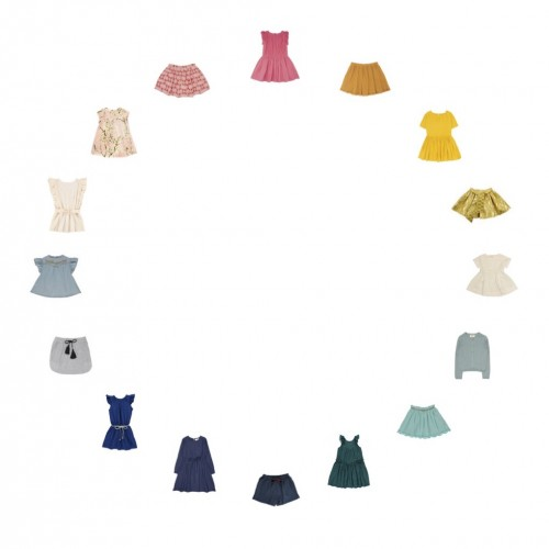 Little Circle Childrenswear
