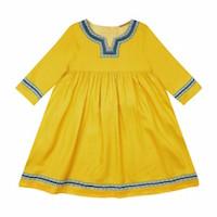 I Love Gorgeous Bonnie Dress