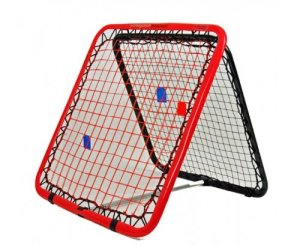 Best Gifts Aged 9 Rebounder