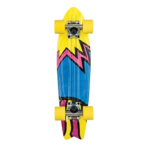 Gifts for 7 Year Olds Globe Skateboard
