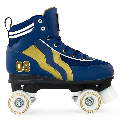 Rio Roller Skate John Lewis