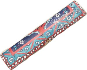 Gifts for 7 Year Olds Yoga Mat