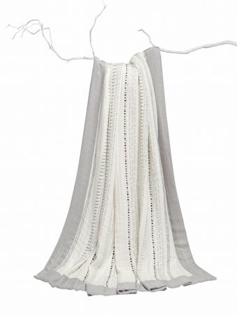 Aden + Anais bamboo daydream blanket