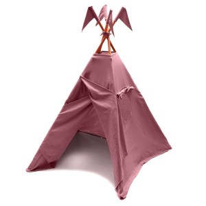 Best Gifts for 6 Year Olds Numero 74 teepee