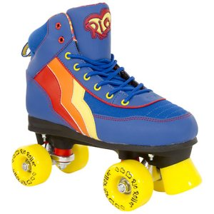 Best Gifts 10 Year Olds Rio Rollerskates