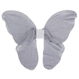 Numero 74 wings