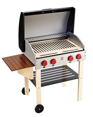1-amazon-hape-grill