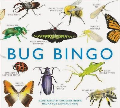 10-bug-bingo