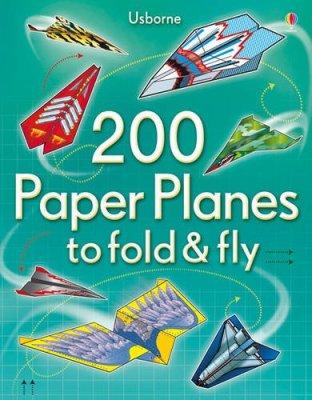 8-amazon-co-uk200-paper-planes-fold-flydp1409557065refpd_sim_b_6ieutf8refrid0xk20whwtc6d5nac6h20