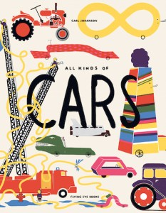 allkindsofcars2