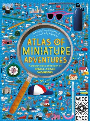 atlasofminiadventures