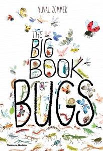 bigbookbugs