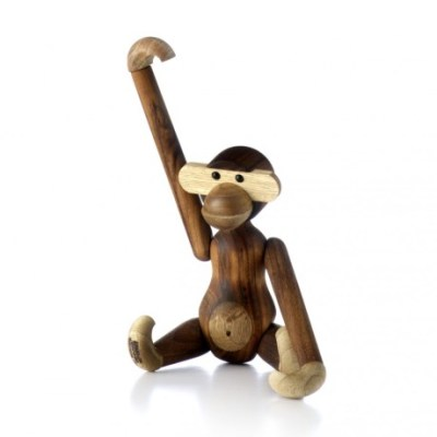 christmas-14-ecologist-new-monkey
