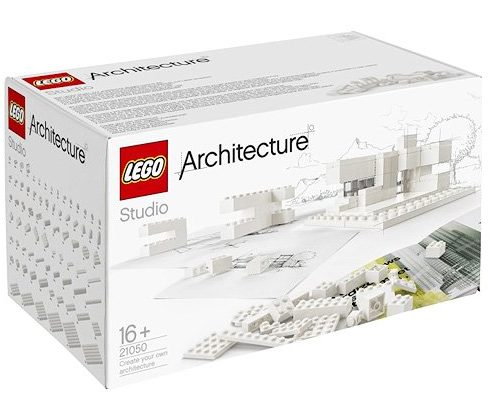 legoarchitecturestudio