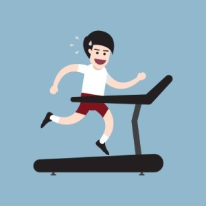 The Hedonic Treadmill And Financial Freedom