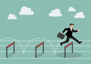 The Triple Margin Of Safety With The Dividend Discount Model