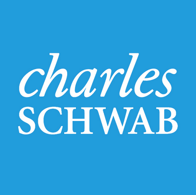 Why I Moved Most Of My Assets From Scottrade to Charles Schwab (And