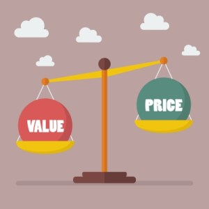 Three Differences Between Being Frugal And Being Cheap