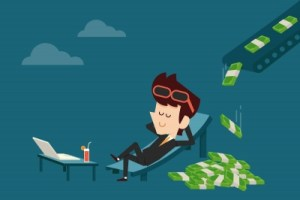 Dividend Income Update For August 2018