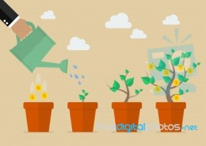 Five Reasons Why Dividend Growth Investing Is The Perfect Strategy For Financial Independence And Early Retirement