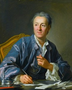 Using The Diderot Effect To Your Advantage