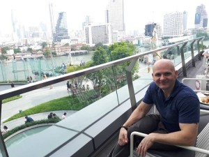 Moving To Bangkok? – Part 2