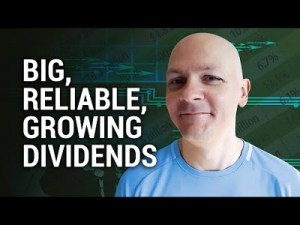 Consider Buying This High-Quality Dividend Growth Stock Today