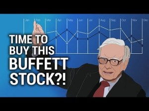 A Top Stock To Buy In August 2020