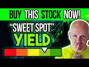 """This High-Quality Stock Is 10% Undervalued And Rated A """"BUY"""""""