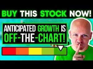 """Time To Buy? This Stock Is Rated A """"Strong Buy"""", It's Cheap, & Pays Market-Beating Yield"""