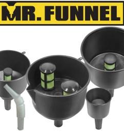 racor diesel fuel filter funnel [ 1535 x 1280 Pixel ]