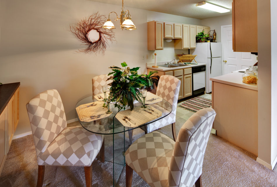 Germantown Apartments Champion Hills at Windyke