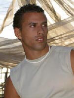 2006 Gran Canaria